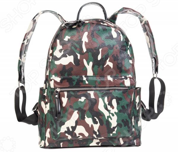 Рюкзак Ors Oro D-139/54 рюкзаки proff рюкзак