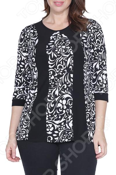 Блуза «Медея» цены онлайн