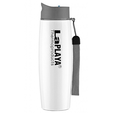 Купить Термокружка Laplaya Thermo Mug SS Strap