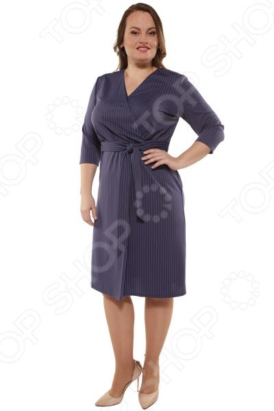 Платье VICTORIA WISH «Джеки»