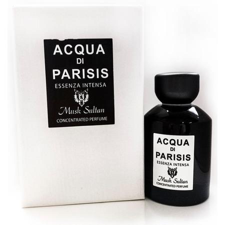 Купить Парфюмированная вода унисекс Acqua Di Parisis Musk Sultan, 100 мл