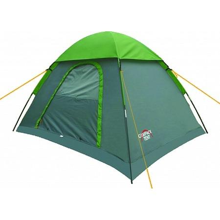 Купить Палатка Campack Tent Free Explorer 2