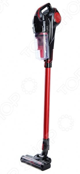 Пылесос вертикальный KITFORT КТ-517 Пылесос вертикальный KITFORT КТ-517 /