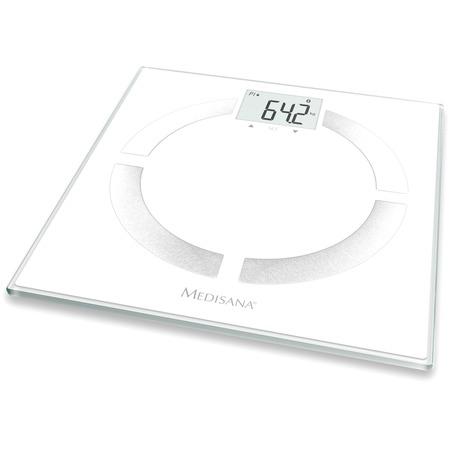 Купить Весы Medisana BS 444 Connect