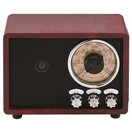 Купить Радиоприемник СИГНАЛ БЗРП РП-328