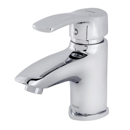 Купить Смеситель для ванны Raiber Zoom R4001