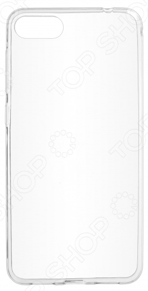 Чехол защитный skinBOX ASUS ZenFone 4 Max ZC520KL чехлы для телефонов skinbox чехол для asus zenfone zoom zx551ml skinbox lux