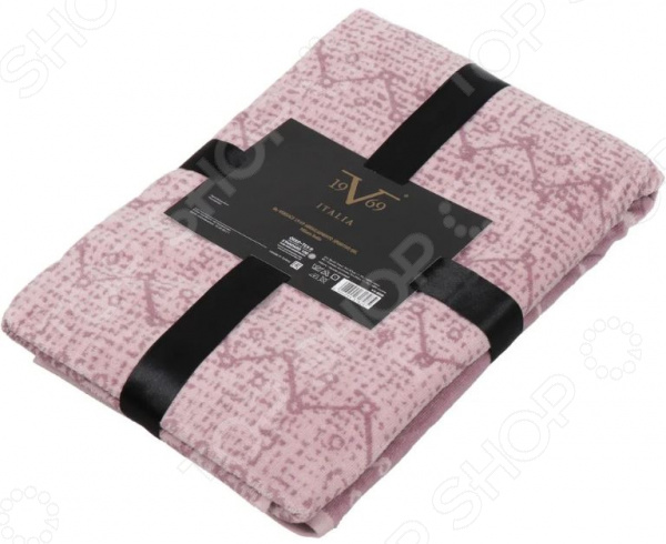 Полотенце Versace 9005 VV