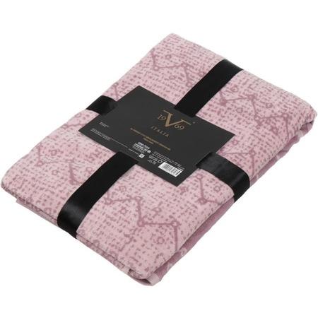 Купить Полотенце Versace 9005 VV
