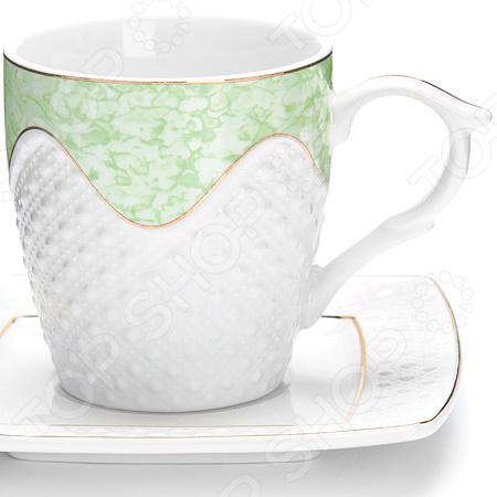 Чайный набор Loraine LR-26831 цены онлайн