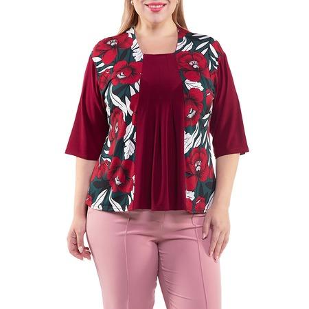 Купить Блуза «Мадлен»