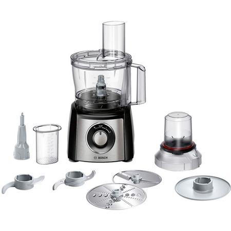 Купить Кухонный комбайн Bosch MCM 3401 M