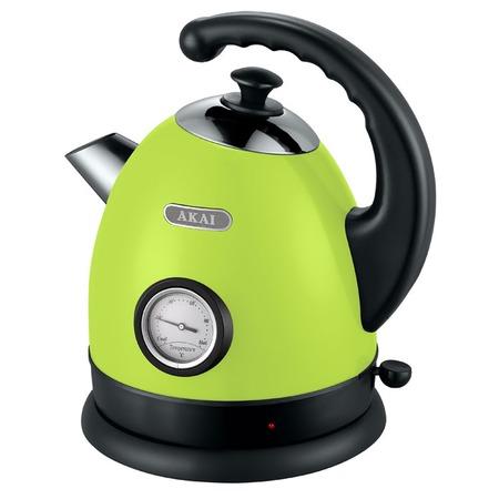Купить Чайник Akai KM-1075 G