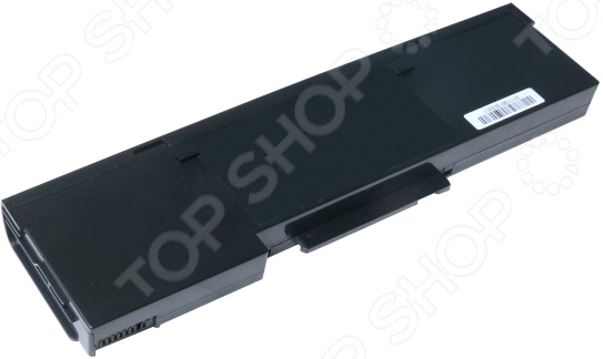 Аккумулятор для ноутбука Pitatel BT-019 laptop battery for medion 3icr19 65 2 nv59c nv49c btp dtbm akoya e6232 btp dsbm 40040605 11 1v 6 cell