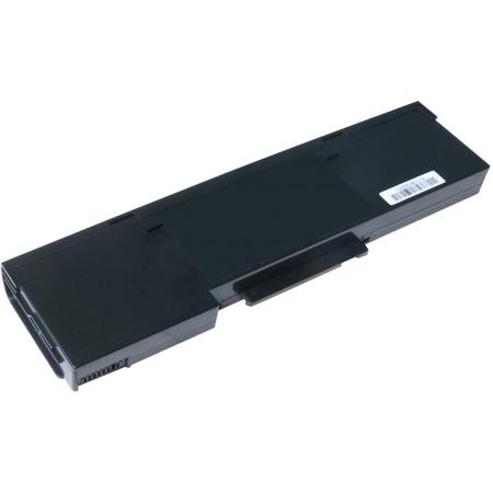 Аккумулятор для ноутбука Pitatel BT-019 для ноутбуков Acer