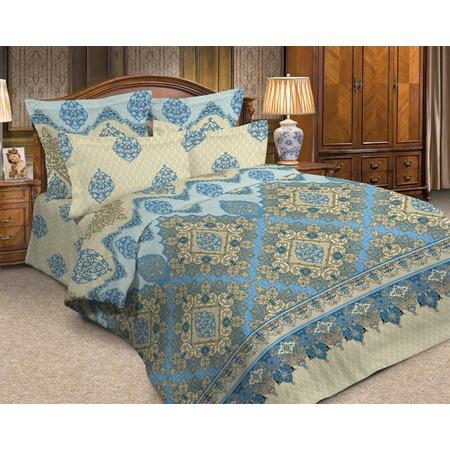 Купить Комплект постельного белья La Vanille 664. Семейный