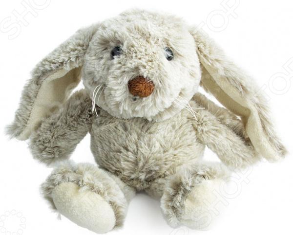 Мягкая игрушка Button Blue «Заяц Молли» игрушка ecx ruckus gray blue ecx00013t1