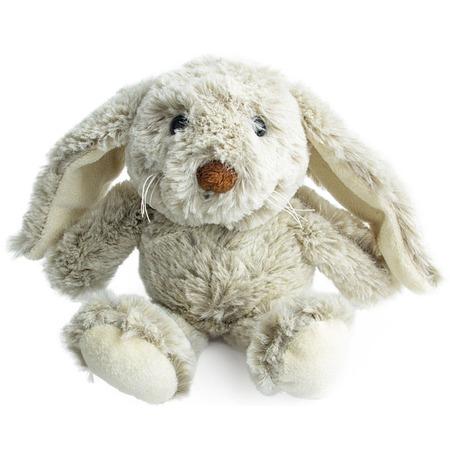 Купить Мягкая игрушка Button Blue «Заяц Молли»