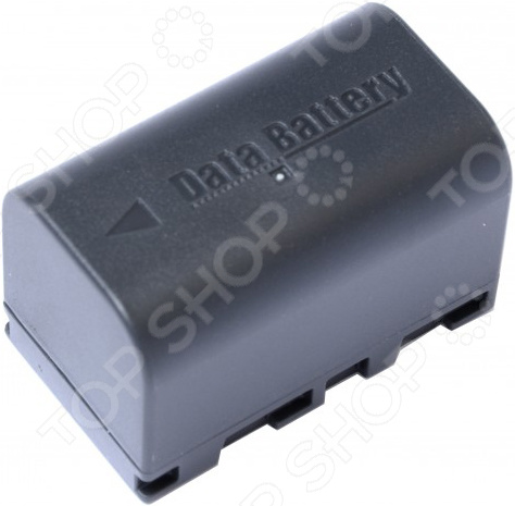 Аккумулятор для камеры Pitatel SEB-PV311 аккумулятор nano tech аналог bn 01 1500 mah для nokia x x