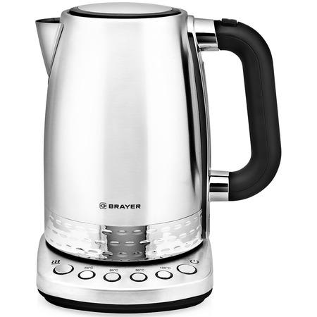 Купить Чайник BRAYER BR-1002