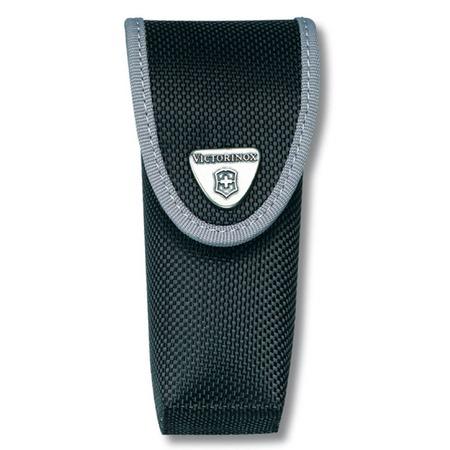 Купить Чехол для ножей Victorinox 4.0547.3