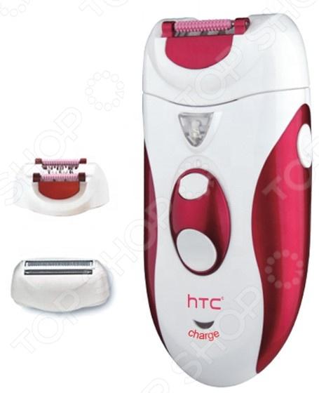 Эпилятор HTC HL-013