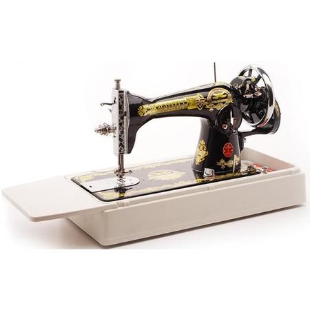 Купить Швейная машина Dragonfly JA 2-2