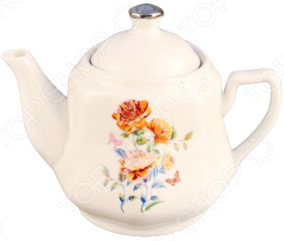 Zakazat.ru: Чайник заварочный OlAff SC-TPBB-069