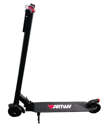 Электросамокат Artway AM-2460