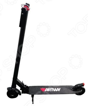 Электросамокат Artway AM-2460 1