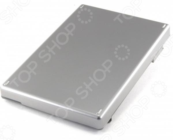 Аккумулятор для ноутбука Pitatel BT-616 аккумулятор для ноутбука pitatel bt 611