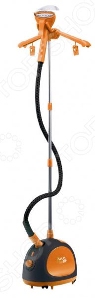 Отпариватель для одежды VLK Rimmini 7300