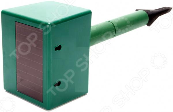 Otpugivatelq-ulqtrazvukovoj-Bradex-Solar-Ultrasonic-769919