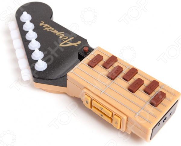 Гитара лазерная Bradex «Бенд» 1