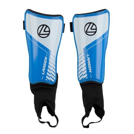Купить Щитки футбольные Larsen SG-A2101
