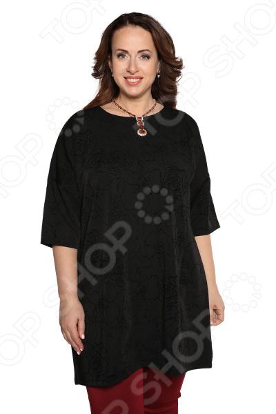 Платье Лауме-Лайн «Вечерний бутон» брюки лауме лайн обворожительность цвет васильковый