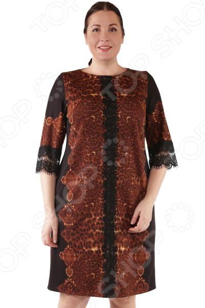 Платье Wisell «Кэнди»