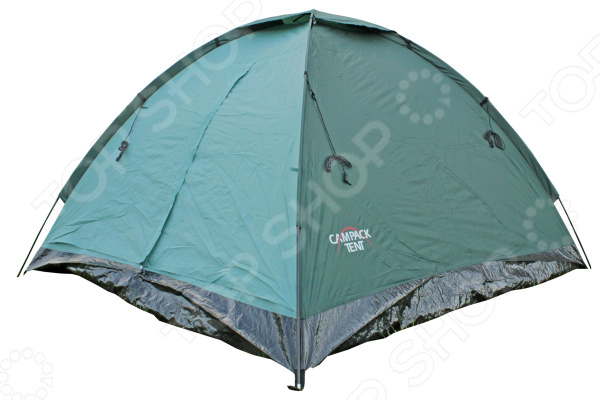 Palatka-Campack-Tent-Dome-Traveler-4-5061566