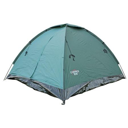 Купить Палатка Campack Tent Dome Traveler 4