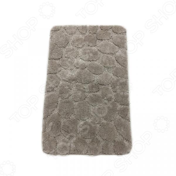 Коврик для ванной Dasch «Милена» комплект ковриков для ванной и туалета dasch ромбы