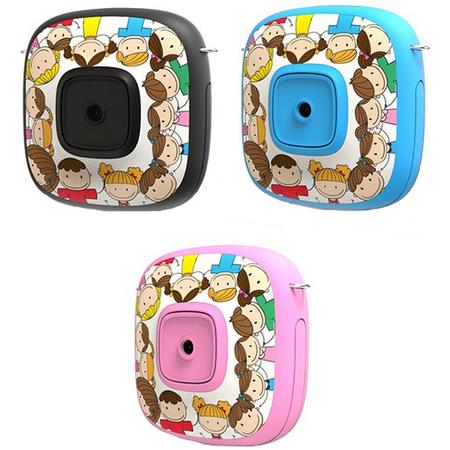 Купить Экшн-камера детская