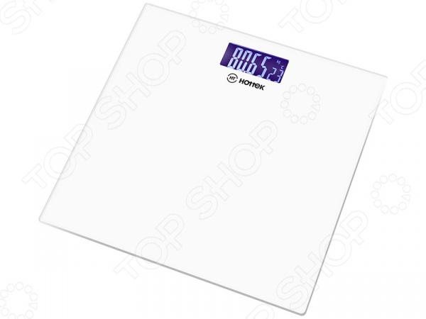 Весы Hottek 962-007 весы hottek ht 962 004