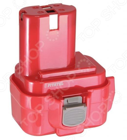 Батарея аккумуляторная Pitatel TSB-073-MAK96-15C батарея аккумуляторная pitatel tsb 133 de3 6 15c