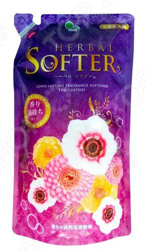 Кондиционер для белья Mitsuei 060410 кондиционер для белья mitsuei с ароматом белых цветов 2 л