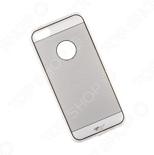 Чехол для iPhone 5/5S/SE LF Armor