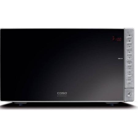 Купить Микроволновая печь CASO SMG 20