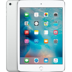 Планшет Apple iPad mini 128Gb