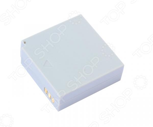 Аккумулятор для камеры Pitatel SEB-PV811 tianfen 1pcs ia bp85st ia bp85st lithium battery charger for samsung vp 10ah vp mx10au sc hmx10 sc mx10a sc mx20l camera