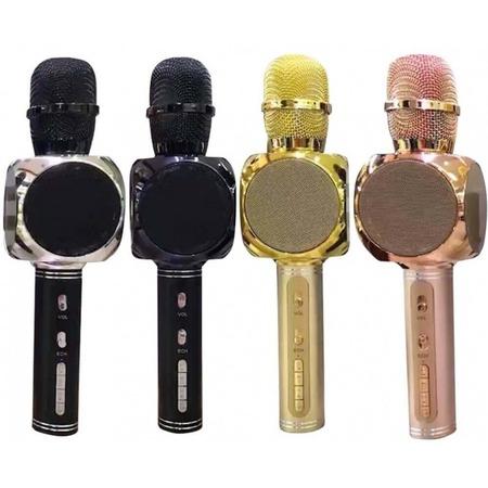 Купить Микрофон для караоке YS-63