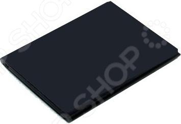 Аккумулятор для телефона Nanotek PDD-713